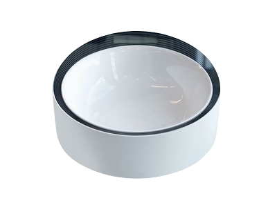 Yumi smart bowl