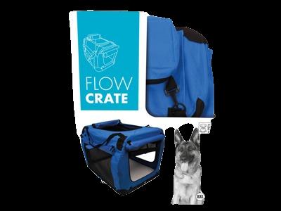 Flow Crate XXL