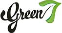 Green 7