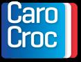 Caro Croc